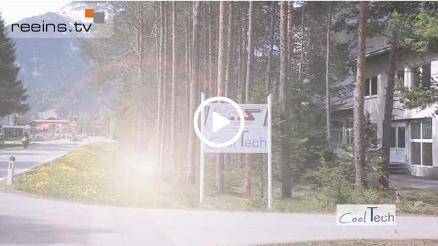 Video CoolTech